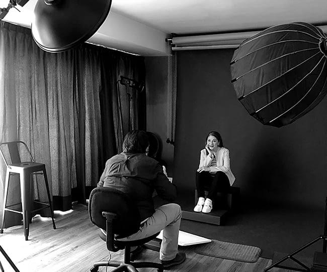 Homero Alemán Photography - 33