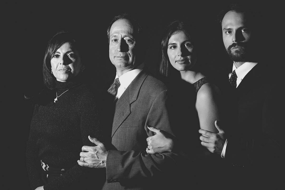 HOMERO ALEMAN PHOTOGRAPHYfamily portraits088