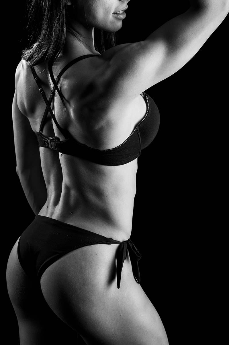 FITNESS PORTRAITS BY HOMERO ALEMAN PHOTOGRPAHY