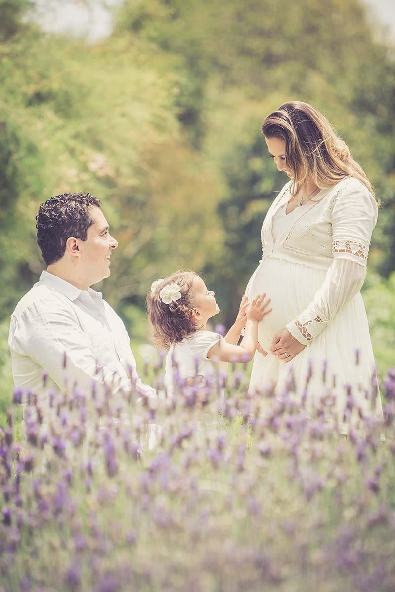 HOMERO ALEMAN PHOTOGRAPHY- FAMILY MATERNITY BABIES PORTRAITS - FOTOGRAFO MATERNIDAD -RETRATOS DE FAMILIA - NEW BORN PHOTOGRAPHY