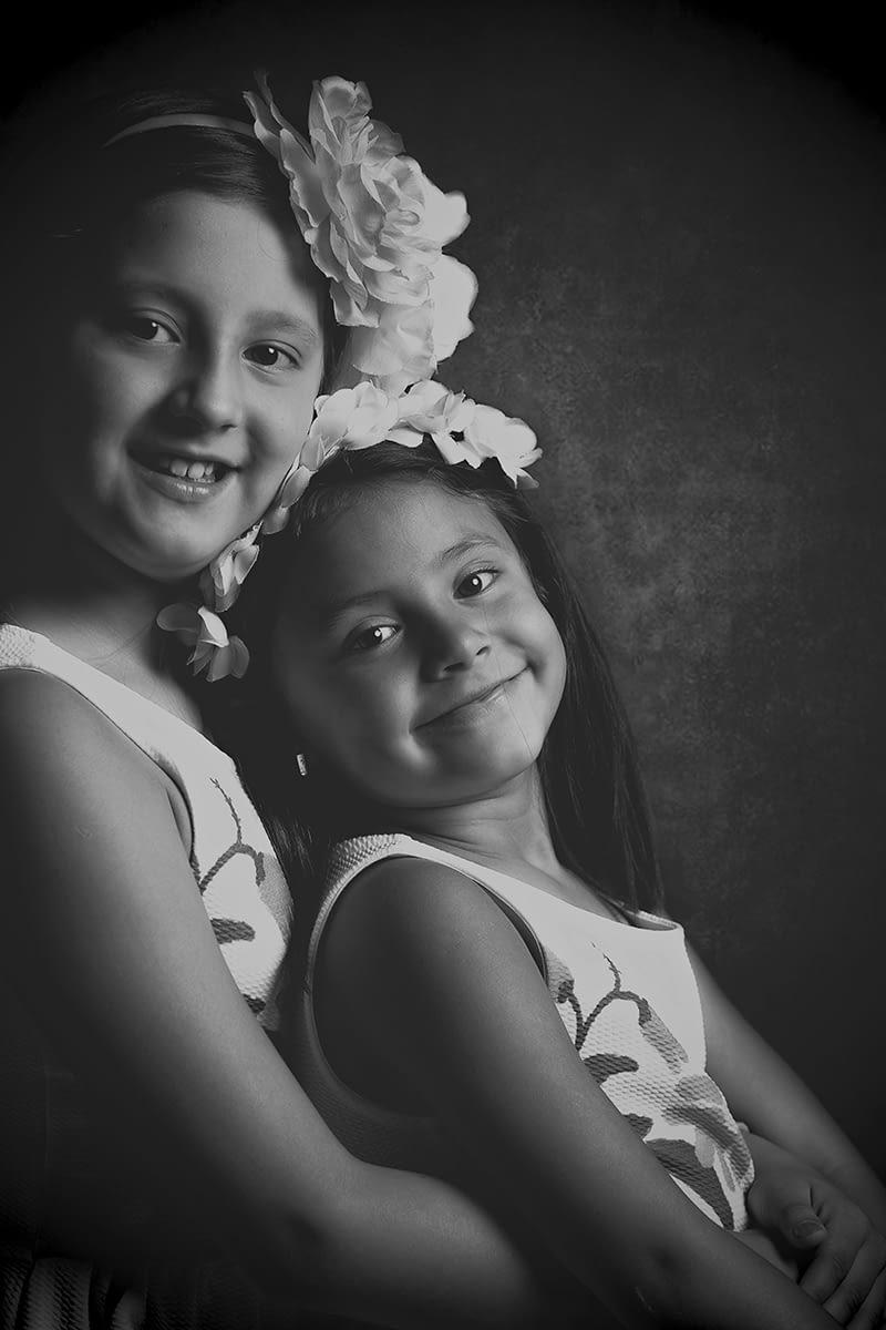 FAMILY PORTRAITS BY HOMERO ALEMAN 460