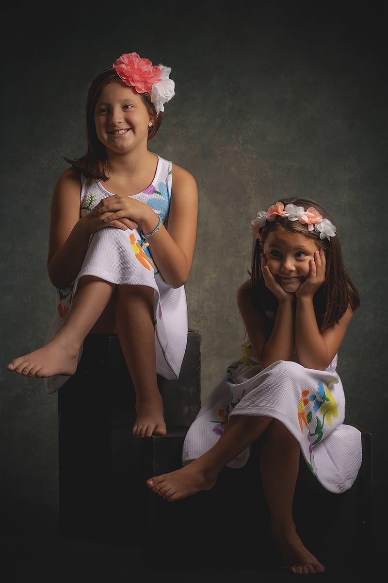 FAMILY PORTRAITS BY HOMERO ALEMAN 467