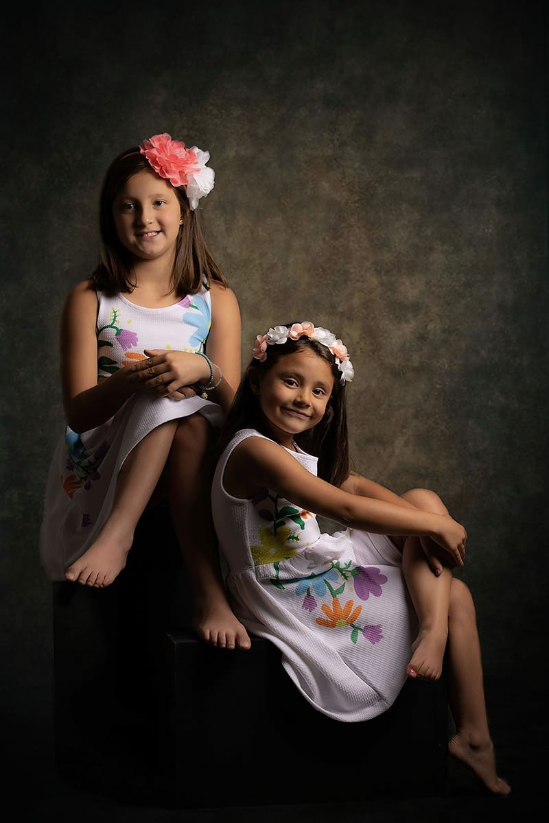 FAMILY PORTRAITS BY HOMERO ALEMAN 474